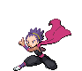Trainersprite Janina S2W2.png