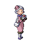 Trainersprite Dame S2W2.png