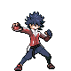 Trainersprite Matisse S2W2.png