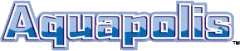 Aquapolis Logo.png