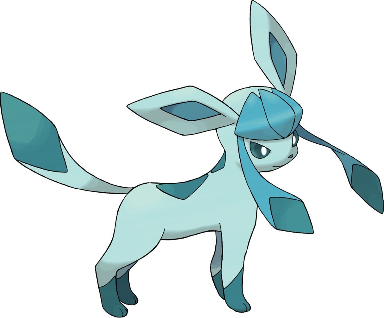 About your character: Sugimori_471