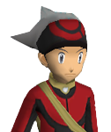 Trainersprite Brix Colosseum.png