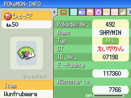 EventPoke 025 Shaymin.png