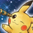 3DS Design Sterne Icon.png