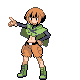 Trainersprite Silvana S2W2.png
