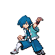Trainersprite Falk S2W2.png