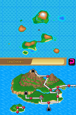 Map Isla Dolcevi R3.png