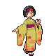 Trainersprite Erika S2W2.png