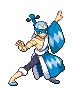Trainersprite Sandro S2W2.png