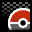 Pokémon Schwarze Edition Icon.png