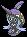 Pokémon-Icon 788.png
