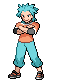 Trainersprite Kamillo S2W2.png