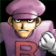 Trainersprite Team Rocket Rüpel STA.png