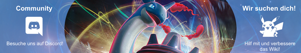 Banner-G-Lapras.png