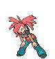 Trainersprite Flavia S2W2.png