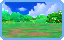 Alola-Fotoclub Hintergrund 01 - Route 1 (A).png