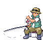 Trainersprite Angler S2W2.png