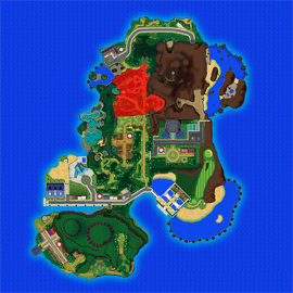 USUM-Map Akala Route 5 (Alola).png