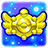 Pokémon Super Mystery Dungeon Icon.png