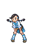 Trainersprite Frida S2W2.png