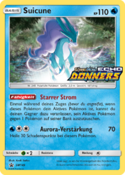 Suicune (SM Black Star Promos SM149).png