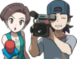 VS Interviewer ORAS.png