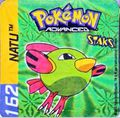 Natu (Pokémon Advanced Staks 162).jpg
