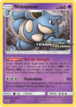 Nidoqueen (SM Black Star Promos SM160).png