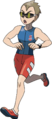 Lauf-Triathlet Artwork ORAS.png