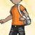 T-Shirt Sattes Orange SoMo.png