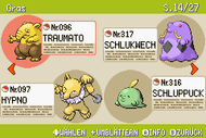 Pokémon-Habitate Gras Seite 14 NationalDex.png