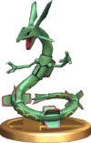 Rayquaza Trophäe.png