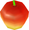 3D-Modell Apfel PMD4.png