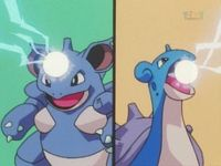 Nidoqueen Anime Debut.jpg