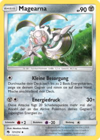 Magearna (Echo des Donners 131).png