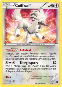 Coiffwaff (XY 114).png