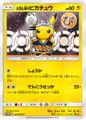 Hikeshi Sugata no Pikachu (SM-P Promotional cards 209).jpg