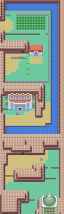 FRBG Route 10.png