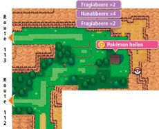 ORAS-Map Route 111 (Norden).jpg