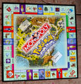 Pokémon Monopoly Gold and Silver Spielfeld.jpg