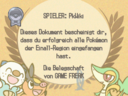 SW Game Freak Urkunde (Einall-Pokédex).png