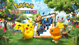 Pokémon Picross Illustration.jpg