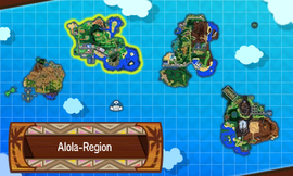 USUM-Global-Map Mele-Mele.png