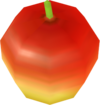 3D-Modell Apfel PSMD.png