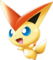 Victini Rumble U.png