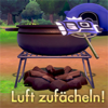 PokeCamping Curryfeuer1 Switch.png