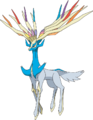 Schillerndes Xerneas.png