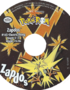 Zapdos ROM.png