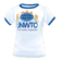 Team UNWTO-T-Shirt GO.png