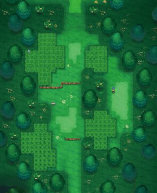 ORAS-Map Route 101.jpg